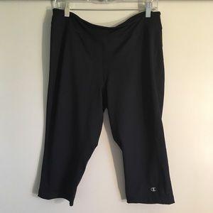 Champion Powertrain workout pants